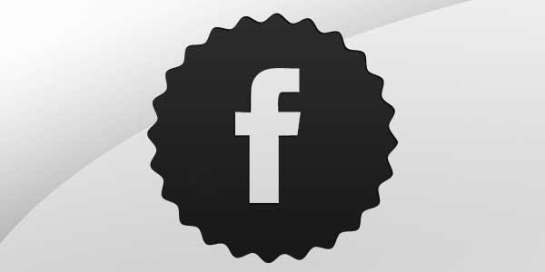 Des coupons réduction sur Facebook