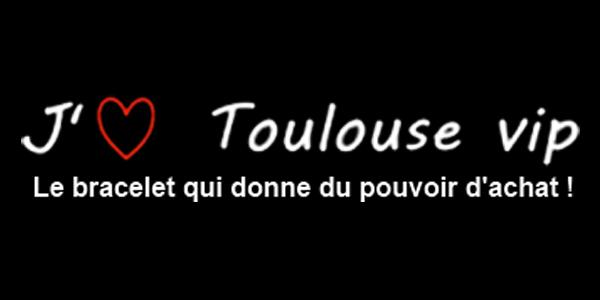 Le sergent rejoint le réseau Toulouse VIP