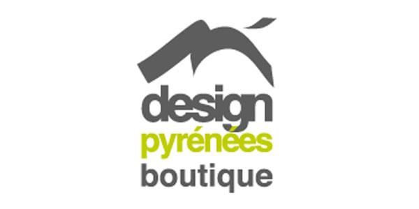 Coup de coeur pour Design Pyrénées